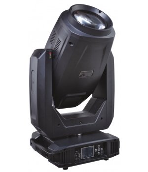 POWERlight BEAM-R20 (BS-440) Рухома голова