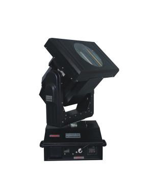 POWERlight Sky Rose HH-6200 Зенітний прожектор
