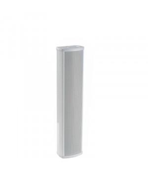 LS-3330 Всепогодна акустична система