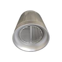 BS-1518 Підвісна акустична система