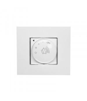 KS-8510 Регулятор гучності