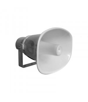 YS-1511 Рупорний гучномовець