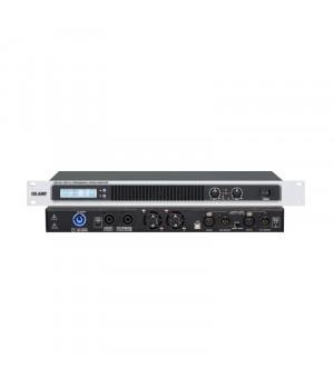DS-AMP DSP-350 (800 Вт.) Цифровий підсилювач потужності