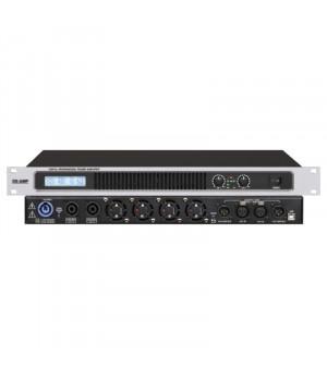 DS-AMP DSP-550 (1150 Вт.) Цифровий підсилювач потужності