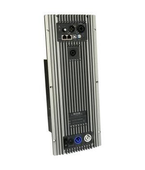 DS-AMP PM-604C Вбудований 3-канальний підсилювач потужності